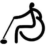 wheelchair-curling-Paralympic-pictogram