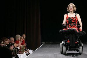 wheelchair-fashion-large