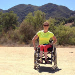 wheelchair-fitness