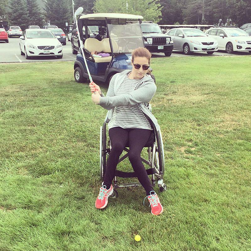 wheelchair-fitness-golf