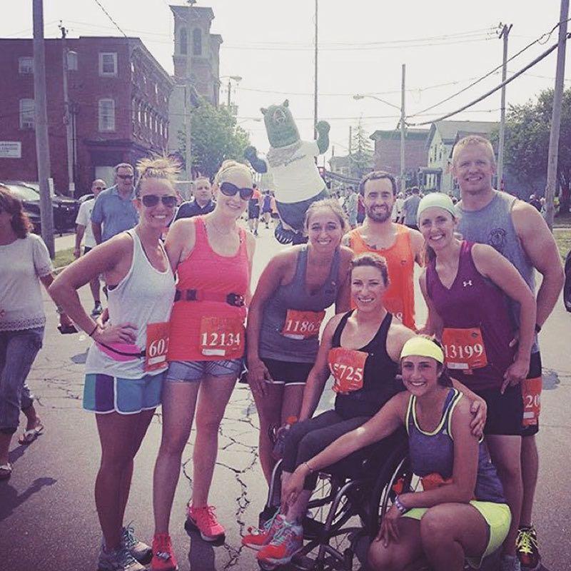 wheelchair-fitness-running
