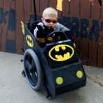 wheelchair-halloween-costume-batmobile