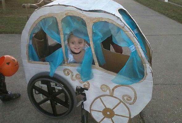 wheelchair-halloween-costume-cinderella
