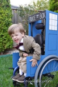 wheelchair-halloween-costume-dr-who