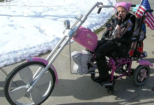 wheelchair-halloween-costume-motorcycle