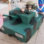 wheelchair-halloween-costume-tank