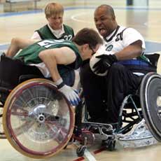 wheelchairwarriors-big