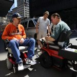 wheelchairx-large