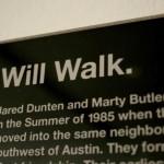 will-walk-1