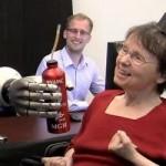 wireless-brain-implant-promises