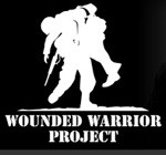 How you can help our most severely wounded warriors