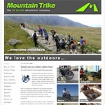 MountainTrike.com